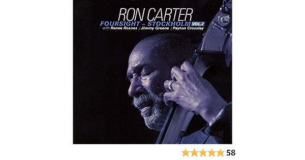 Ron Carte