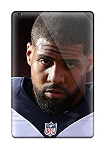 Hot Selling Tpye Arian Foster Case Cover For Ipad Mini/mini 2