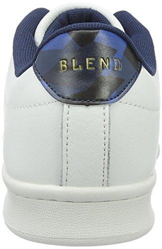 Blend 20701588 - Zapatillas para hombre Azul (Blue Nights)