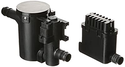 Standard Motor Products CVS34 Canister Purge Valve