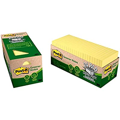 post-it-greener-notes-america-s-#