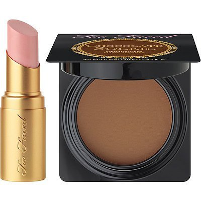 Too Faced Chocolate Soleil Bronzer - 9