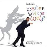 Prokofiev: Peter and the Wolf / Britten: The Young Person's Guide to the Orchestra / Strauss: Till Eulenspiegels lustige Streiche