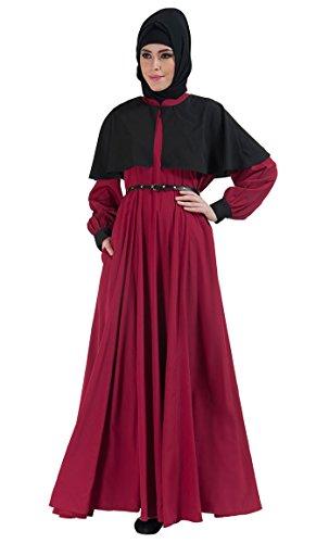Kleid Essence Damen Hellblau Durchgehend Blau East wBEdqAq