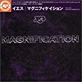 Magnification by Yes (2003-04-29)