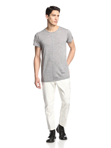 ann-demeulemeester-mens-top-melle-grey-chine-x-small