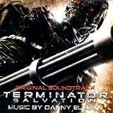 Terminator Salvation [15trx] by Original Soundtrack