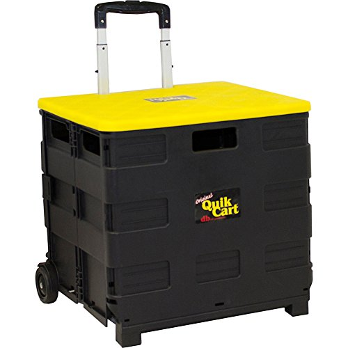 dbest-products-original-quik-cart-black