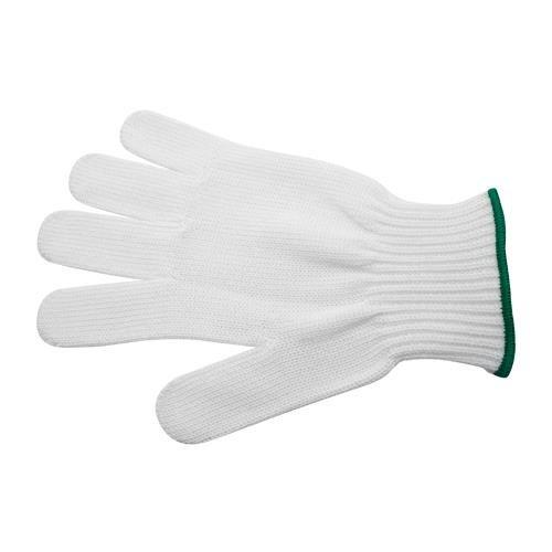 Victorinox 86103 Performance Shield 3 Medium Cut-Resistant Glove