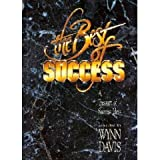 The Best of Success-Executive Edition, Wynn Davis, 0931089255