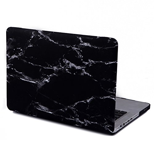 HDE MacBook Non Retina Designer Pattern