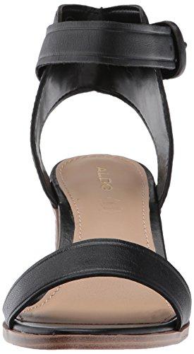 US Womens Dezi M Size Dezi 7 Black B Aldo P8qnROxwR