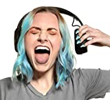 Skullcandy Crusher Bluetooth Wireless Over-Ear