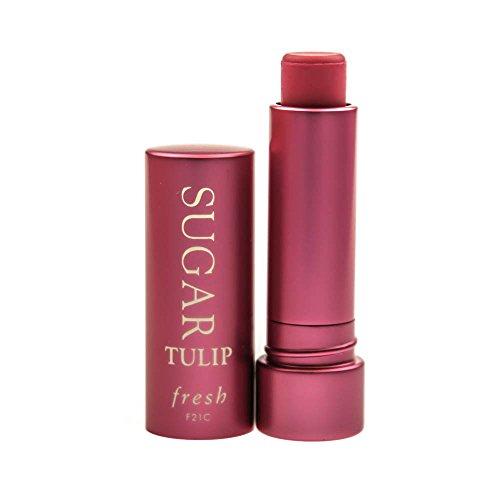 Sugar Rose Lip Balm - 8