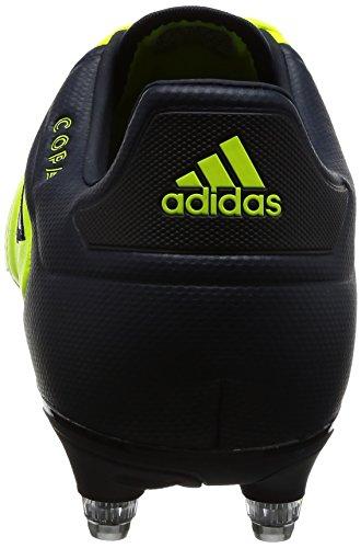 Couleurs amasol Pour Soccer Copa Sg Adidas Tinley De 2 17 Hommes Diverses Tinley Chaussures CwqqPva