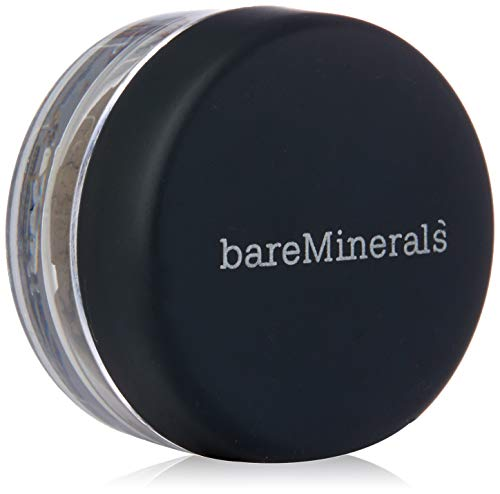 bareMinerals Brow Color, Brunette, 0.01 Ounce