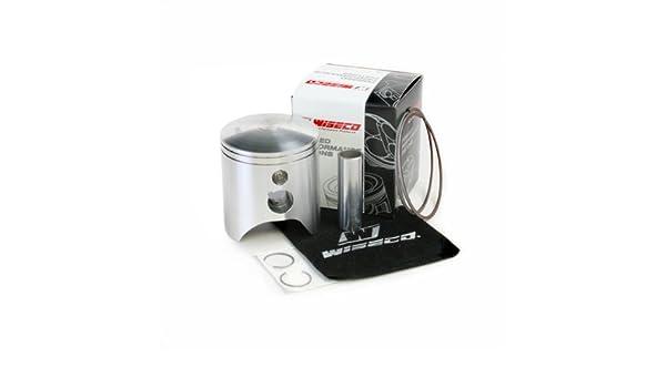 Wiseco 614M06750 67.50 mm 2-Stroke Off-Road Piston