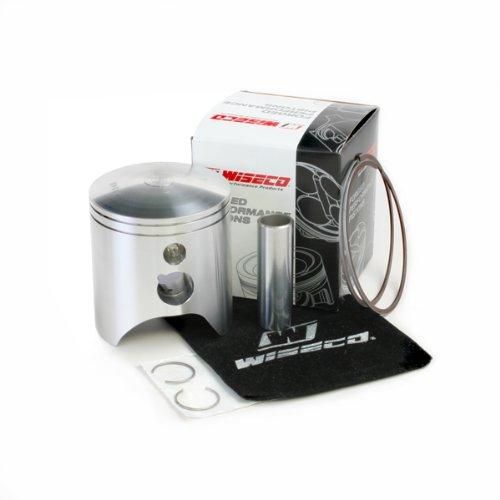 Wiseco 642M06700 67.00 mm 2-Stroke Off-Road Piston
