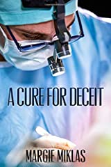 A Cure For Deceit Paperback