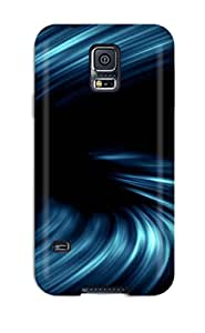 Slim New Design Hard Case For Galaxy S5 Case Cover - Ifiyurs20698CroaT