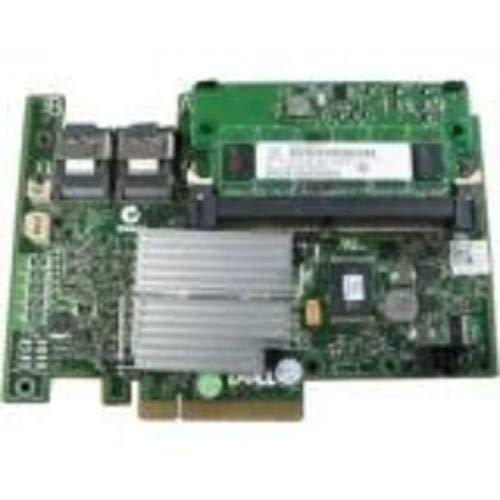 Dell PERC H830 RAID SAS 12GB/S PCIE 3.0 X8 405-AAER 463-0705