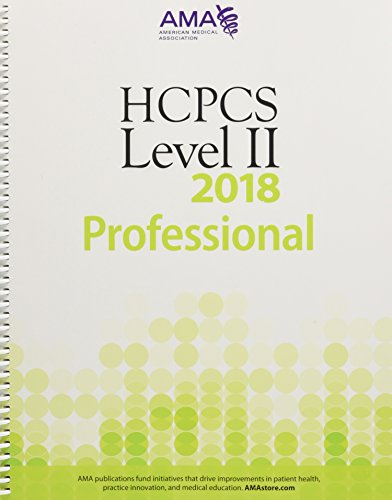 Download hcpcs 2018 level ii hcpcs level ii american medical assn downloads best books hcpcs 2018 level ii hcpcs level ii american medical assn pdf downloads hcpcs 2018 level ii hcpcs level ii american medical fandeluxe Choice Image