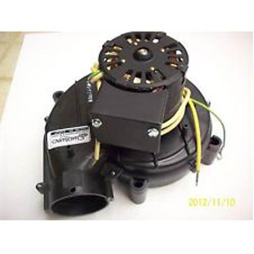 york furnace motor - 9