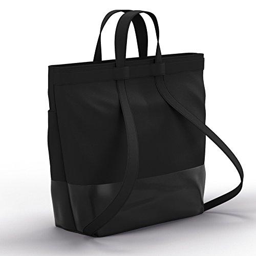 Quinny Diaper Bag, Black ()