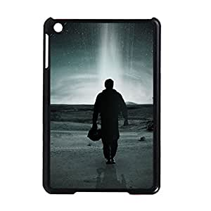 Generic Personalised Back Phone Case For Kids With Interstellar For Apple Ipad Mini Choose Design 4