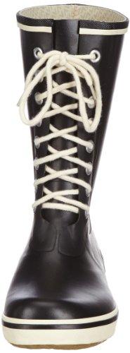 2 nero Retrolight Viking Boots Women Black dRIXqH