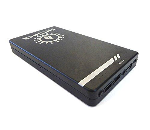 External Battery For Laptops - 8