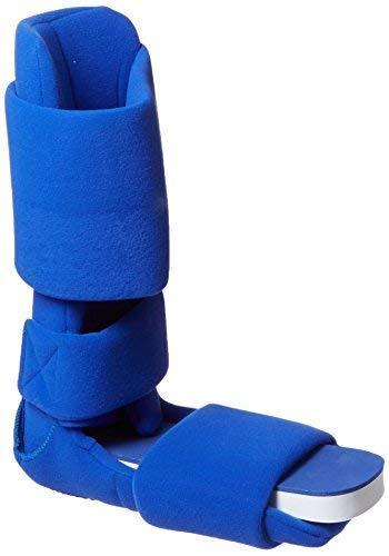 Procare 79-81405 Dorsiwedge Night Splint, Medium