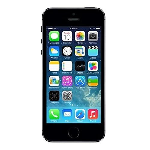 Segunda Mano iPhone: Amazon.es