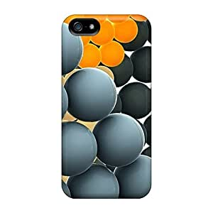Extreme Impact Protector Ubb4511oAra Cases Covers For Iphone 5/5s