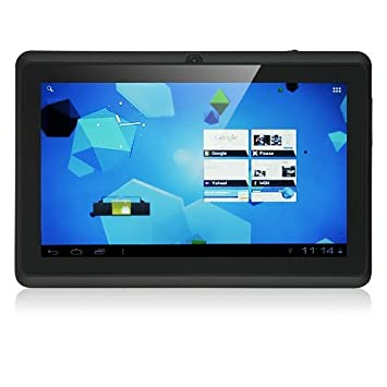 amazon co jp build excellent q8 android 4 0 3 タブレットpc 7インチ