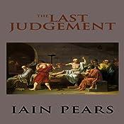 The Last Judgement: An Art History Mystery | Iain Pears