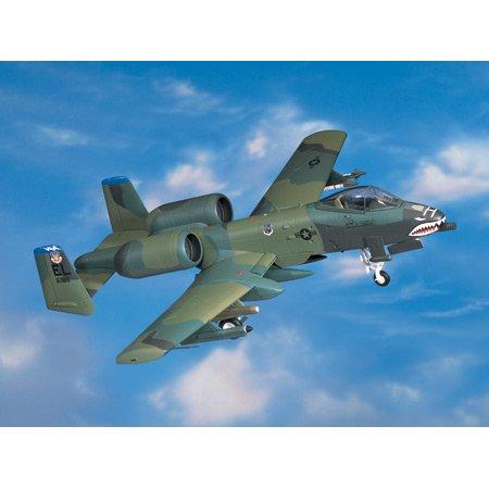 1/48 A-10 Warthog USAF ()