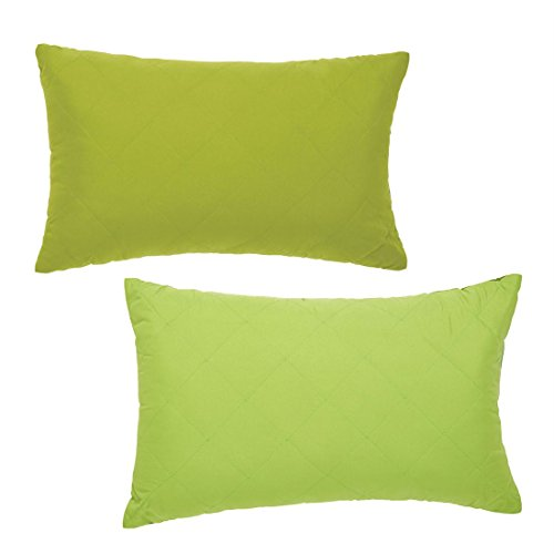"Brylanehome Studio 14"" X 22"" Lumbar Pillow"