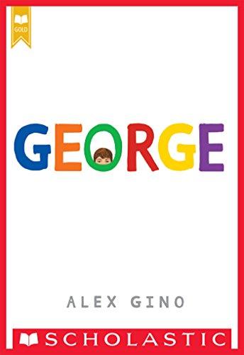 George (Scholastic Gold)