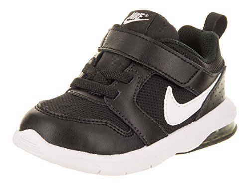 Royaume Royaume Royaume B boys Blanc Blanc Blanc Blanc Us Nike On B 10 9 S Noir 869955 M Ons uni Ue Premiers 27 Pas 001 Chaussures 2 child 1 Enfant Gar Sx8fzq1fwT