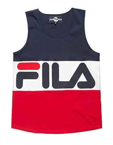 fila-ostana-mens-tank-red-white-blue-large