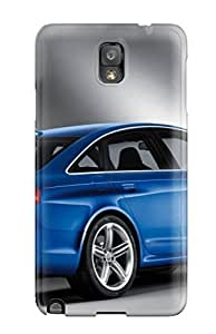 Awesome SvuexMX4400wmpYs Chentry Defender Tpu Hard Case Cover For Galaxy Note 3- Vehicles Car