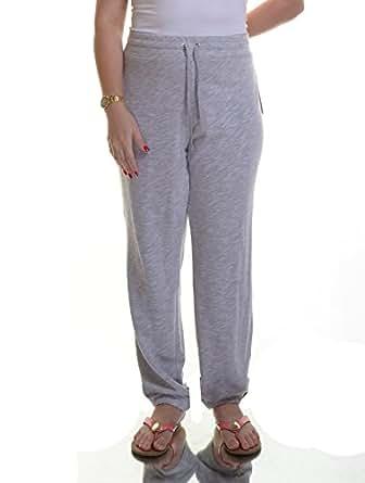 Style & co. Sport Space-Dye Sweatpants Size XL
