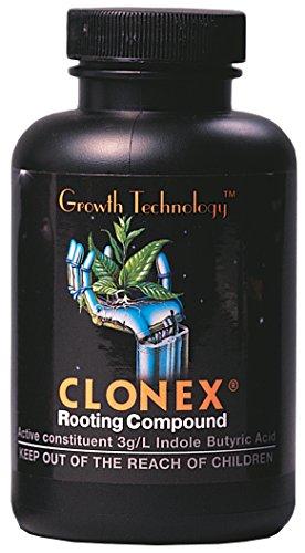 hydrodynamics-clonex-rooting-gel-100-ml