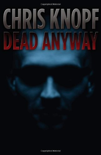 Image of Dead Anyway