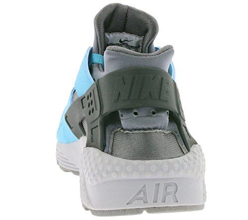 Huarache Nike Chaussures de Homme Blau Air Sport fqw5F6Tq