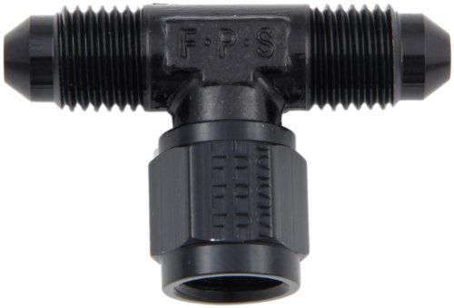 Best Fuel Injection Adapters & Connectors