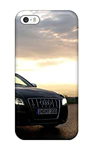 2819737K94227363 durable Protection Case Cover For Iphone 5/5s(audi S5 36)
