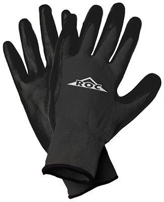 magid-roc20tm-roc-polyurethane-coated-palm-glove-mens-medium-by-magid-glove-safety