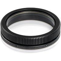 Zeiss Large Lens Gear